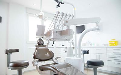 Imagen del Gabinete de Odontología Habla y Sonríe Almería